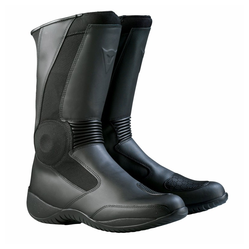Motorcycle Boots Dainese Motorcycle Review And Galleries