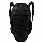 Dainese Shield 7 Air Back Protector