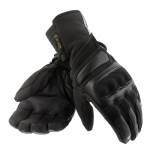 Dainese Guanto KKH D-Dry