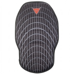 Dainese N-Frame Back 2 Protector
