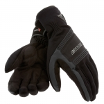 Dainese Radial-RS D-Dry