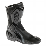 Dainese TRQ-Race Out Boot