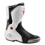 Dainese Torque Pro Out