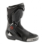 Dainese Torque Pro Out Air