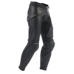Dainese Motorcycle leather 2pc