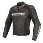 Dainese Racing D1 Leather Jacket