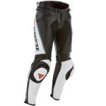 Dainese Delta Pro C2 Leather Jean
