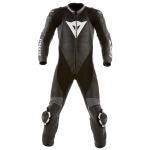 Dainese Motorcycle leather 1pc