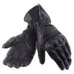 Dainese Pro Carbon Glove