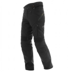 Dainese Tomsk D-Dry Jean
